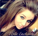 Photo de Elsiie-Enchanted