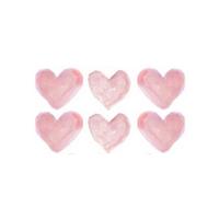 Quand on est amoureux, on ne voit pas les détails. On aime, c'est tout.