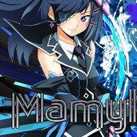 Blog de MamylMenard