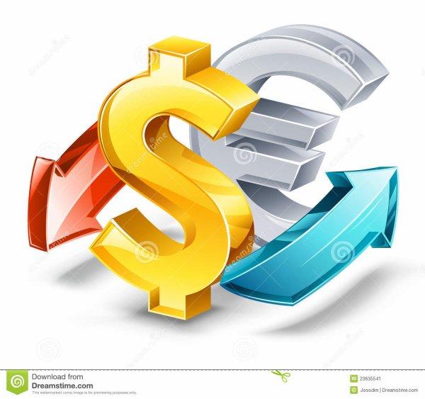 Prêt d'argent Simple et Rapide avec des Conditions Flexibles.