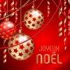 Joyeux Noel.....