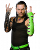 jeff-hardy-officiel12