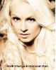 WWE-Maryse-official-fan