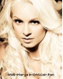 Photo de WWE-Maryse-official-fan