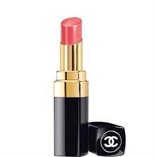 [Mes favoris n°1] Rouges à lèvres