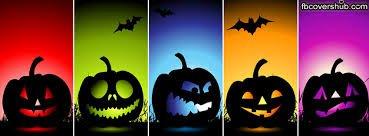 [Tag n°10] Halloween
