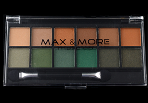 [J'ai testé...n°2] La marque Max & More