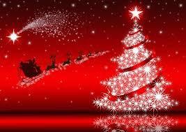 [Tag n°12] Noël