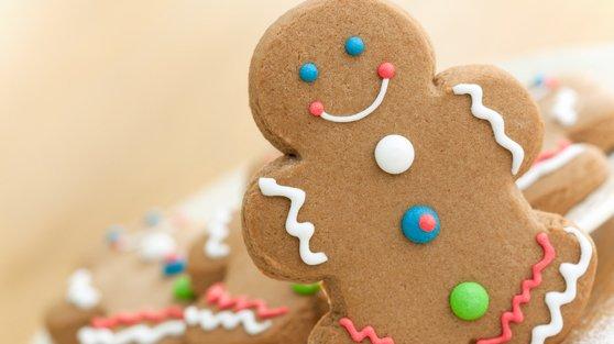 [Recette n°7] 2 recettes pour Noël