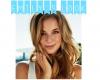 Get the look of Emily VanCamp (Revenge)