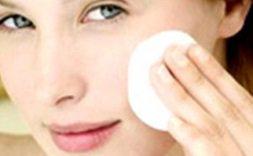 Routine soins du visage/corps - Summer 2016
