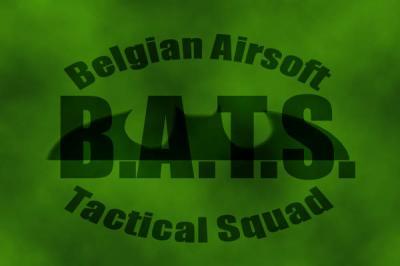 Les B.A.T.S.!!!
