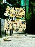 Photo de Sauver-le-v-v