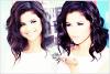 Biographie Selena