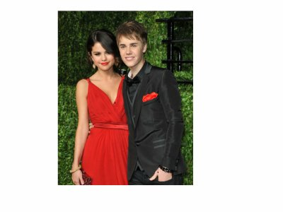 Interview : Selena Gomez bientôt en duo avec Justin Bieber ?