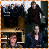 "Harry Potter: News Photos ""Deathly Hallows Part 2"" + News Vidéo"
