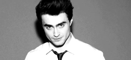 CASTING Harry Potter et les Relique de la Mort partie 1 & 2