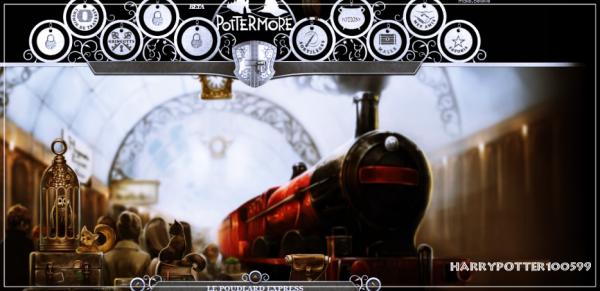| The Casual Vacancy: Le Prochain Livre de J.K. Rowling | Pottermore: Ouvert à Tous !