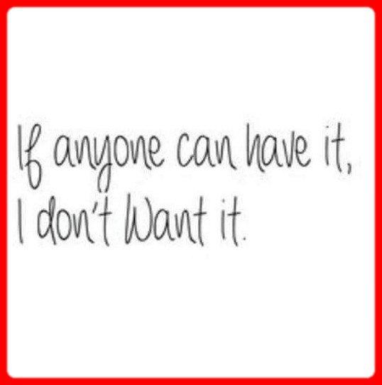 Absolument!!!!!