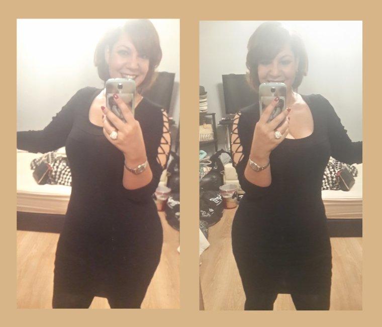 Selfie time!!!