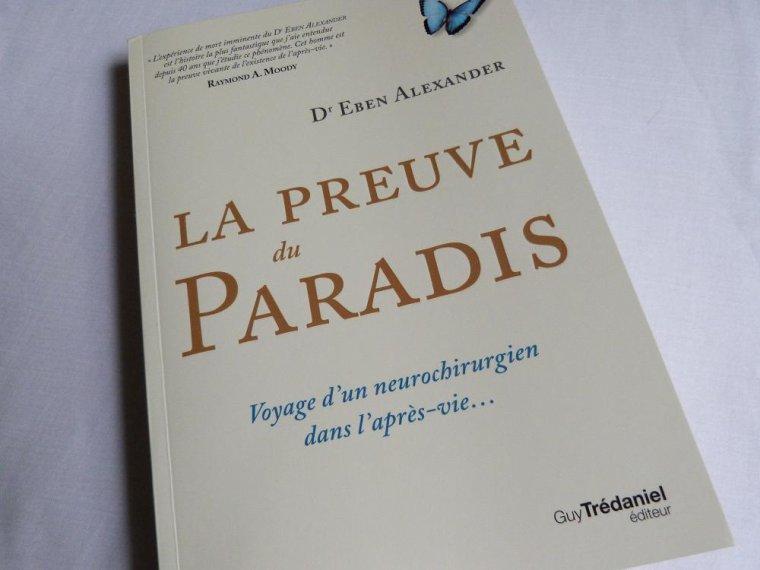 A lire absolument!!