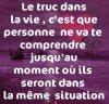 Exactement!!!