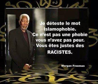 Bien dit monsieur!!!