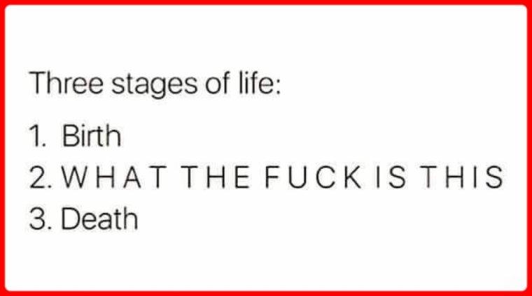 Mdrrrrr trop vrai!!!!