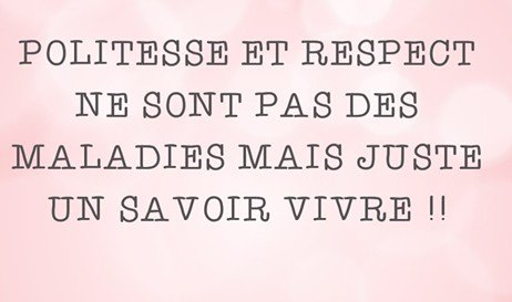 Absolument oui!!!!