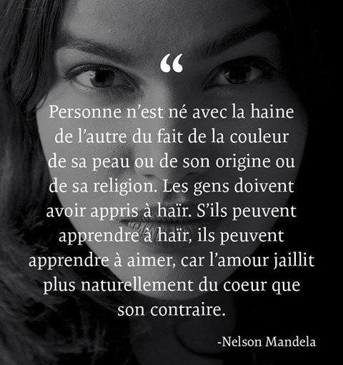 Magnifiquement bien dit!!!!