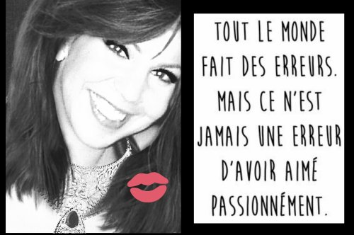 Oh que oui!!!!