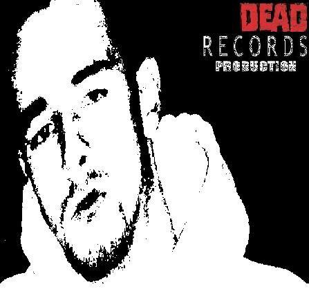 En cette fin d'année Dead-Records reviens...