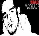 Photo de Dead-Recordsproduction