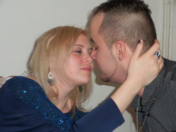 noel 2013 chez maryza et jonathan
