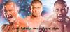 Dave-Batista-Smackdown