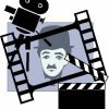 cinemapassion7