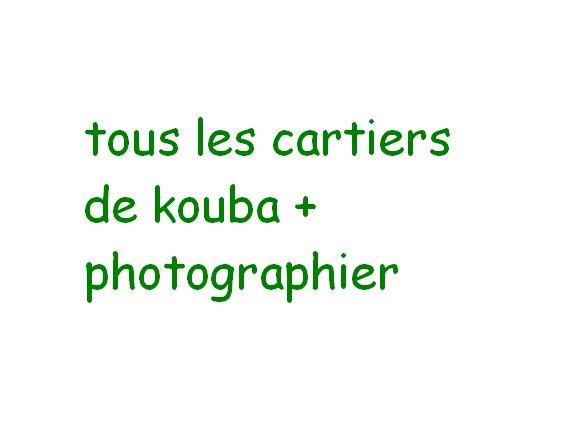 Blog de kouba-algerie