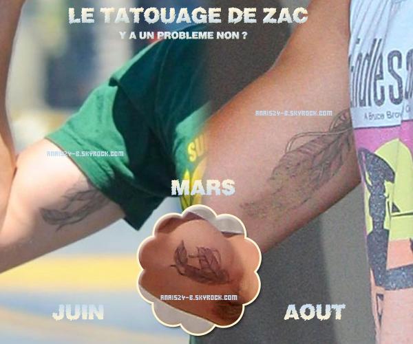 - - ★.•°•.• Zac Efron + Vanessa Hudgens : News •.•°•.★ - -