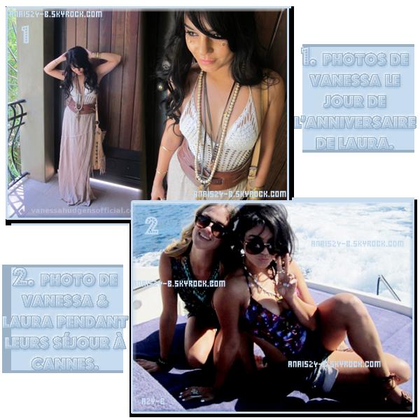 - - ★.•°•.• Photos = Vanessa.H - Zac.E •.•°•.★ - -