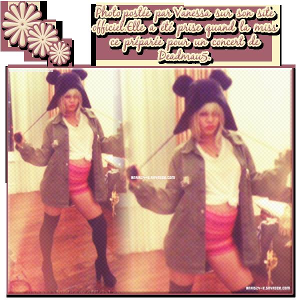 - - ★.•°•.• Zac Efron / Vanessa Hudgens •.•°•.★ - -