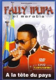 Nzoto na Nzoto / Orthothanasie  feat FALLY IPUP (2008)