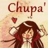 theme-par-chupachup126