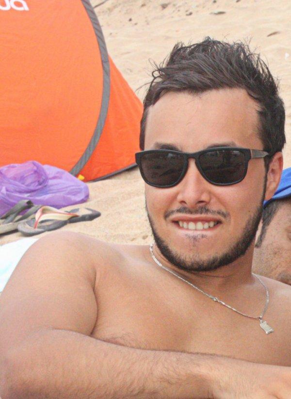 Summer 2014 <3 Morocco <3