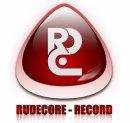 Photo de Rudecore-Record