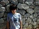 Photo de xx-nikko-pti-rokeur-xx