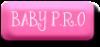 BABY-PRO
