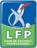 Infos ligue 1