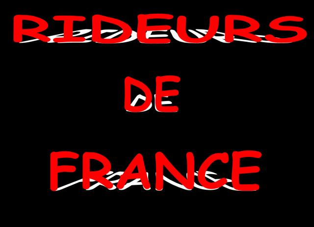 TIRAF ( Team Internet des Rideurs Amateurs Français )