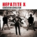Photo de hepatitexofficiel