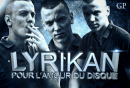 Photo de lyrikan-officiel